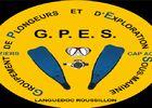 GPES Languedoc Roussillon logo