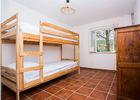 Gite-l-arbre-a-soleil-paguignan-chambre-2Mme-Danzas