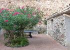 HCOLL - Velieux - domaine de lacan - la mouniade 1