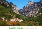 HLO--Jougla-Nadine-village gorges heric