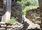 HLO-Colombieres-Les seilhols-Acces_PR