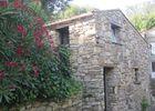 HLO-Mons-Joula nadine maison jardin
