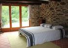 HLO-StVincent-Jardindelsud-Fermetemplier-Chambre Ruisseau