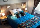 HOTEL-ALCYON-CHAMBRE-BLEUE-2