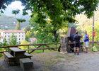 HPA-Premian-Terrasses_du_jaur-barbecue