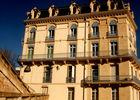 Hôtel California Béziers  (24)