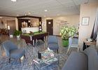 Hotel le Monestie-Boujan sur Libron_14