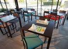 Hotel le Monestie-Boujan sur Libron_16