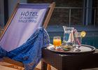Hotel le Monestie-Boujan sur Libron_18