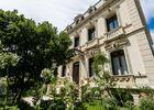 Hotel particulier-Béziers_10