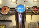 Choco Bar 12