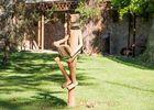Jardin-de-la-plantade--6-