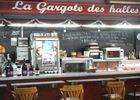 La Gargote (1)