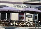 La-Table-de-charme-terrasse-1-Boyer