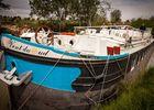 La compagnie des bateaux du midi-Béziers_14