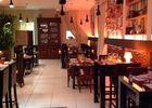 La salle à manger (1)