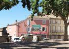 Le-Provence-1