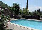 Les Châtaigniers - piscine2 - 2109 - jla