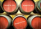 Les vignerons de Sérignan-Sérignan_12