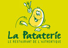 Pataterie (1)