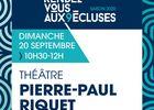 RDV9ECLUSES-affiche-A4-theatre-pierre-paul-riquet-septembre