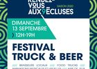 RDV9ECLUSES-affiche-A4-truck-and-beer-septembre