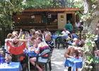 RES-Mons-Ginguette-La barraquita-Terrase