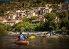 Reals Canoe Kayak-Cessenon sur Orb_0