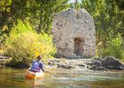 Reals Canoe Kayak-Cessenon sur Orb_1