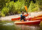Reals Canoe Kayak-Cessenon sur Orb_10