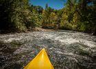 Reals Canoe Kayak-Cessenon sur Orb_13