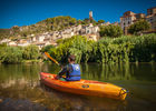 Reals Canoe Kayak-Cessenon sur Orb_4
