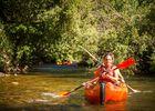 Reals Canoe Kayak-Cessenon sur Orb_6
