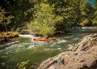 Reals Canoe Kayak-Cessenon sur Orb_8