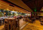 Restaurant L'ecluse-Villeneuve les Béziers_5