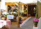 Restaurant-de-l-Orb-2