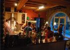 Rocadel---La-ferme---cuisine2