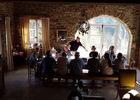 Rocadel---La-ferme---salon2