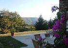 Rocadel---La-ferme---terrasse