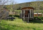 Roulotte-camping-herault-3