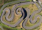 Sun Karting circuit