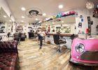 SOHO-salon-de-coiffure-style-british-centre-ville-de-beziers-1100x729