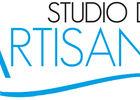 STUDIO DES ARTISANS_600px