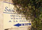 Saint Vincent (1)