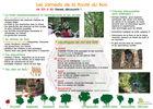 Samedis-de-la-Route-du-Bois-flyer-verso-2019-6
