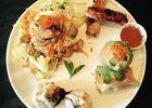 Thai et la croute (3)