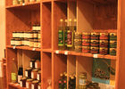 Vinauberge produits terroir Web