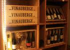 Vinauberge vins web