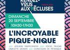 nouveauAFF_A4-INCROYABLE-PIQUENIQUE-2020