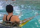 activité aquatraining